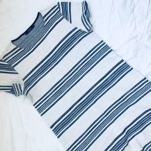 Mango Basic Collection Dress